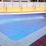 arcadio-arcadia-pool
