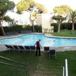 aya-hotel-pool