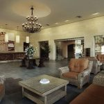 barcelo-pueblo-park-demnaechst-occidental-playa-de-palma-lobby