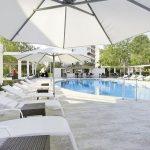 caballero-pool-1