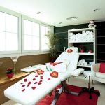 capricho-massage