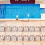 caribbean-bay-ex-saga-hotel-pool