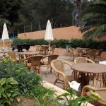 costa-mediterraneo-terrasse
