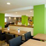 don-pepe-erwachsenenhotel-ab-18-jahre-restaurant