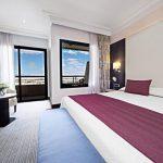 gpro-valparaiso-palace-spa-zimmer