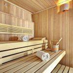 grupotel-acapulco-playa-sauna