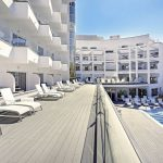 grupotel-acapulco-playa-terrasse