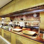 grupotel-playa-de-palma-suites-spa-buffet