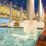 grupotel-playa-de-palma-suites-spa-innenpool