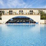 grupotel-playa-de-palma-suites-spa-pool-2