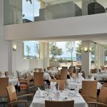 hispania-restaurant
