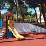 hotel-spa-sentrador-playa-spielplatz