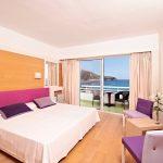 hotel-spa-sentrador-playa-zimmer
