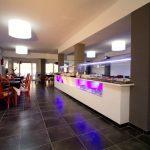 hotel-teide-erwachsenenhotel-ab-16-jahren-restaurant