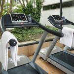 iberostar-christina-fitness