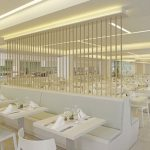 iberostar-christina-restaurant