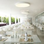 iberostar-playa-de-palma-restaurant
