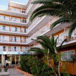 indico-rock-hotel
