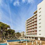 leman-hotel-appartements