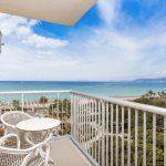 leman-hotel-appartements-balkonaussicht