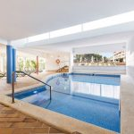 leman-hotel-appartements-innenpool