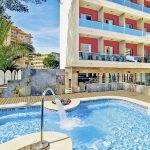 mediterranean-bay-erwachsenenhotel-ab-18-jahren-aussenanlage