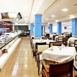 mediterranean-bay-erwachsenenhotel-ab-18-jahren-buffet