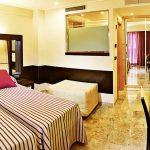 mediterranean-bay-erwachsenenhotel-ab-18-jahren-zimmer