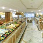 niagara-buffet