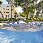 palma-bay-club-resort-nebengebaeude-pool