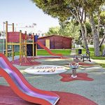 palma-bay-club-resort-nebengebaeude-spielplatz
