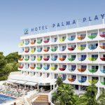 palma-playa-los-cactus-hotel