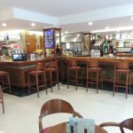 playa-grande-bar