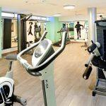 riu-san-francisco-fitnessraum