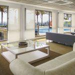 riviera-playa-lobby
