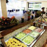 sahara-bay-nubia-bay-gobi-buffet