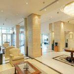 tryp-palma-bellver-lobby