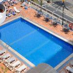tryp-palma-bellver-pool