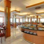 tryp-palma-bellver-restaurant