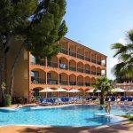 valentin-paguera-hotel-appartements-erwachsenenhotel-anlage