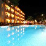 valentin-paguera-hotel-appartements-erwachsenenhotel-pool