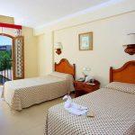 valentin-paguera-hotel-appartements-erwachsenenhotel-zimmer