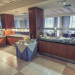 azuline-hotel-bahamas-buffet