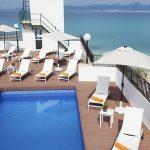 whala-beach-pool2