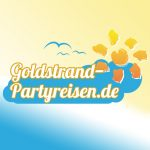 Icon Goldstrand Partyreisen