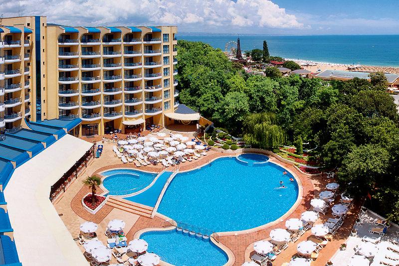 Hotel Grifid Arabella****