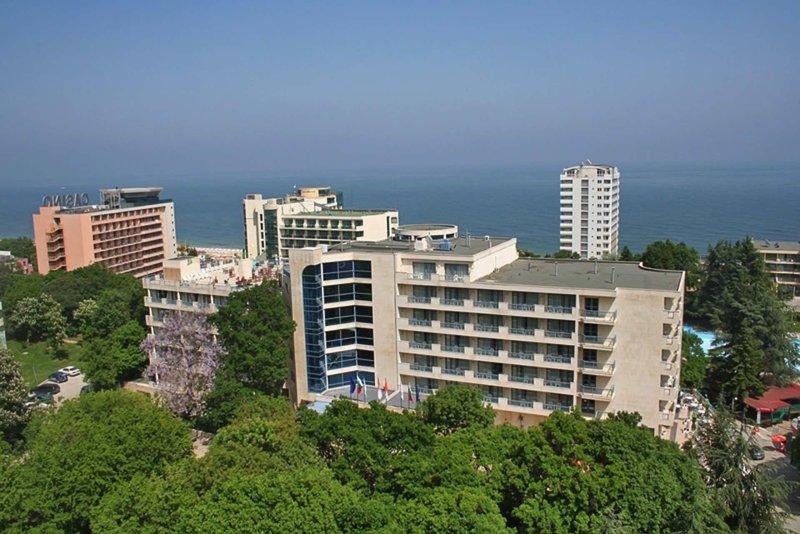 Hotel Sofia ****